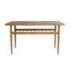 tische, mobel, wohnen, FOX LANGER BEISTELLTISCH - 366Concetp fox rectangle coffee table W03 front 100x100