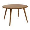 tables, furniture, interior-design, FOX ROUND COFFEE TABLE - 366Concetp fox round coffee table S W03 100x100