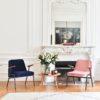 tables, furniture, interior-design, FOX ROUND COFFEE TABLE - 366Concetp fox round coffee table S W03 mood 100x100
