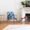 tables, furniture, interior-design, FOX ROUND COFFEE TABLE - 366Concetp fox round coffee table S W03 mood2 100x100