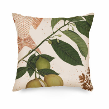 home-fabrics, pillows, interior-design, LIQUID MEMORY PILLOW FILLED WITH BUCKWHEAT HULL - LM jasiek 2 150 350x350
