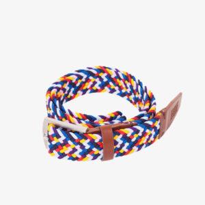 , belt_woven_multicolor_A158_kabak_5906742649567_5906742649574 (1) - belt woven multicolor A158 kabak 5906742649567 5906742649574 1 300x300