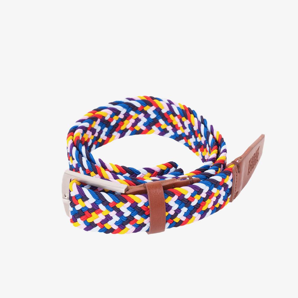 belt_woven_multicolor_A158_kabak_5906742649567_5906742649574 (1)