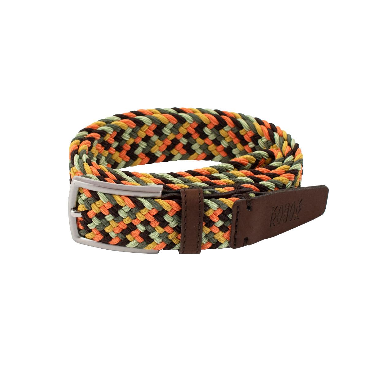 belt_woven_multicolor_A159_kabak_5906742649581_5906742649598 (1)