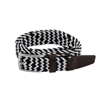 bekleidung-en, sale-en, beanies, accessories-sale, clothes-accessories, BEANIE NEON PINK - belt woven multicolor black white kabak 5906742643824 2021 350x350