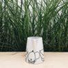 porzellan_und_keramik, wohnen, kannen, porzellan-andere, MILCHKÄNNCHEN WALDTIERE - mlecznik zwierzeta lesne forrest 3 100x100