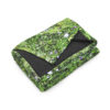 home-fabrics, interior-design, decken-und-ueberwuerfe-en, QUILTED BED COVER ALPINE MEADOW - ALPINE MEADOW BED COVER 150 100x100
