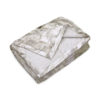 home-fabrics, interior-design, decken-und-ueberwuerfe-en, QUILTED BED COVER SANDY BEACH - BEACH SAND BED COVER 150 100x100