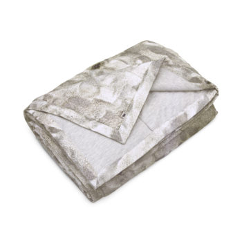 home-fabrics, interior-design, decken-und-ueberwuerfe-en, QUILTED BED COVER LIQUID MEMORY - BEACH SAND BED COVER 150 350x350