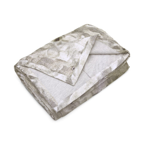 home-fabrics, interior-design, decken-und-ueberwuerfe-en, QUILTED BED COVER SANDY BEACH - BEACH SAND BED COVER 150 470x470