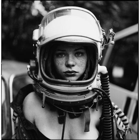 photography, COSMONAUT #01 - Cosmonaut 1 470x470