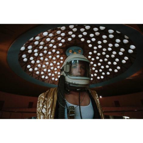 fotografie, COSMONAUT #13 - Cosmonaut 13 470x470