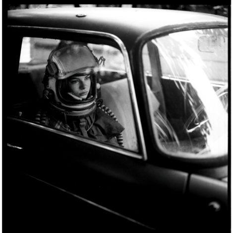 fotografie, COSMONAUT #03 - Cosmonaut 3 470x470