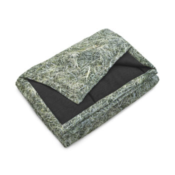 interior-design, home-fabrics, decken-und-ueberwuerfe-en, QUILTED BED COVER HAY - HAY BED COVER 150 350x350