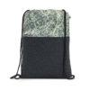 wohntextilien, wohnen, decken-und-ueberwuerfe, TAGESDECKE HEU - HAY BED COVER BAG 150 100x100