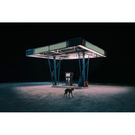fotografie, LOST ON A COSMIC TRIP #08 - Lost on a cosmic trip 8 470x470