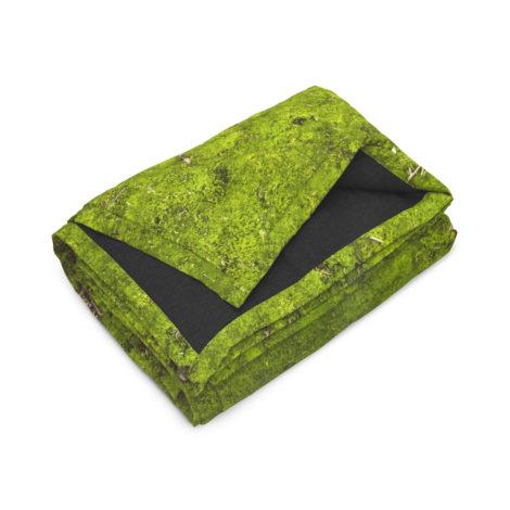 wohntextilien, wohnen, decken-und-ueberwuerfe, TAGESDECKE MOOS - MOSS BED COVER 150 470x470