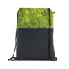 home-fabrics, interior-design, decken-und-ueberwuerfe-en, QUILTED BED COVER MOSS - MOSS BED COVER BAG 150 100x100