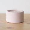 home-accessories, interior-design, candles, MINI SCENTED SOY CANDLE PINK - QY1C8394 100x100