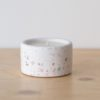 home-accessories, interior-design, candles, MINI SCENTED SOY CANDLE TERRAZZO - QY1C8396 100x100