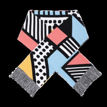 scarfs, bekleidung-en, clothes-accessories, SCARF MEMPHIS II - scarf cotton memphis2 kabak 350x350