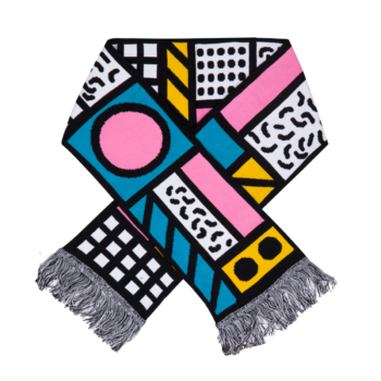 bekleidung, schals, sale, accessoires-bekleidung, SCHAL MEMPHIS II - scarf cotton memphis kabak 350x350