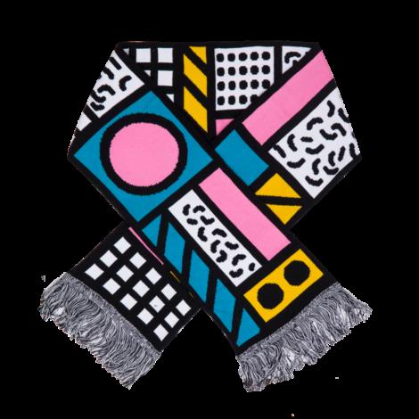 bekleidung-en, scarfs, sale-en, accessories-sale, clothes-accessories, SCARF MEMPHIS - scarf cotton memphis kabak 470x470
