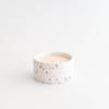 home-accessories, interior-design, candles, MINI SCENTED SOY CANDLE PINK TERRAZZO - terrazzo mini 01 100x100