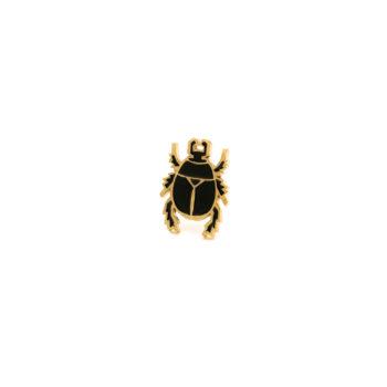 sale-en, pins-en, jewellery-sale, jewellery, PIN DOR BEETLE - zuk gnojowy1 350x350