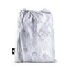 wohntextilien, wohnen, hochzeitsgeschenke, bettwaesche, HAYKA SCHNEE BETTWÄSCHE - SNOW BAG 150 100x100