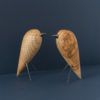 home-accessories, wooden-objects, interior-design, BIRD - ASH FIGURINE - DSC00943 as Smart Object 1 copy 100x100
