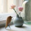 home-accessories, wooden-objects, interior-design, BIRD - ASH FIGURINE - DSC01299 as Smart Object 1 copy 1 100x100