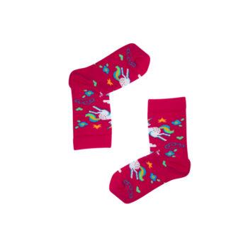 kids-socks, bekleidung-en, clothes-accessories, KIDS SOCKS UNICORN - Jednorozce dzieci 350x350