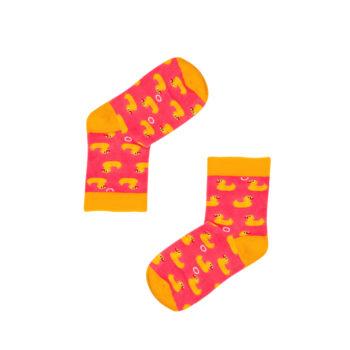 kids-socks, bekleidung-en, clothes-accessories, KIDS SOCKS DUCKS - Kaczki Dzieci 350x350