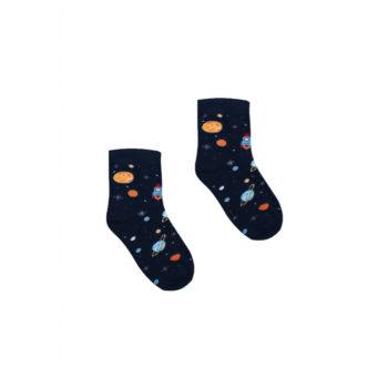 kids-socks, bekleidung-en, clothes-accessories, KIDS SOCKS SPACE - Kosmos dzieci 350x350