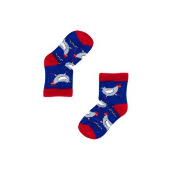 kids-socks, bekleidung-en, clothes-accessories, KIDS SOCKS CHICKENS - Kury dzieciece 350x350