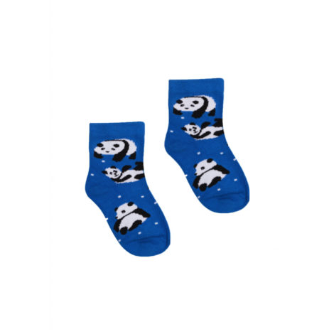 bekleidung-en, kids-socks, clothes-accessories, KIDS SOCKS PANDAS - Pandy Dzieci 470x470