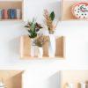 vases, porcelain_and_ceramics, interior-design, MEDIUM TWIST VASE - QY1C8230 100x100