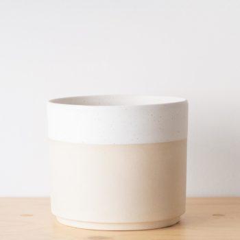 interior-design, home-accessories, flower-pots, FLOWER POT CINNAMON 3000 - QY1C8517 2 350x350
