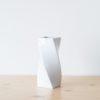 vasen, porzellan_und_keramik, wohnen, VASE LOW TWIST - QY1C8525 2 100x100