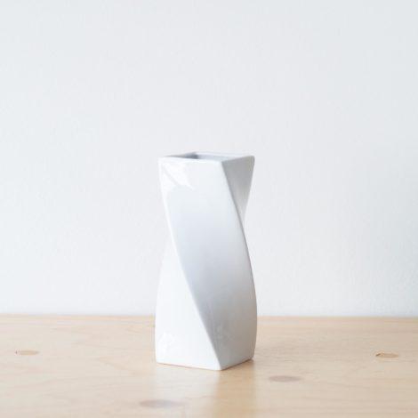 vasen, porzellan_und_keramik, wohnen, VASE LOW TWIST - QY1C8525 2 470x470