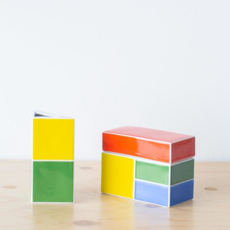 porzellan_und_keramik, wohnen, sets, porzellan-andere, TOY MILCH & ZUCKER - QY1C8536 2 470x470