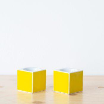 porzellan_und_keramik, wohnen, sets, porzellan-andere, TOY MILCH & ZUCKER - QY1C8540 2 350x350