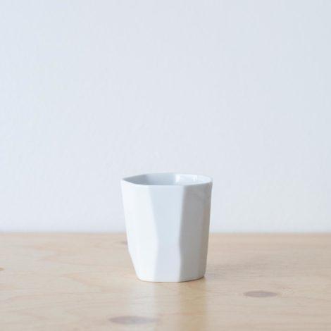 cups, porcelain_and_ceramics, interior-design, LIMBO MUG WHITE - QY1C8551 2 470x470