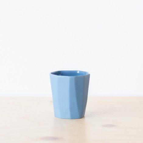 tassen, porzellan_und_keramik, wohnen, TASSE LIMBO BLAU - QY1C8552 2 470x470