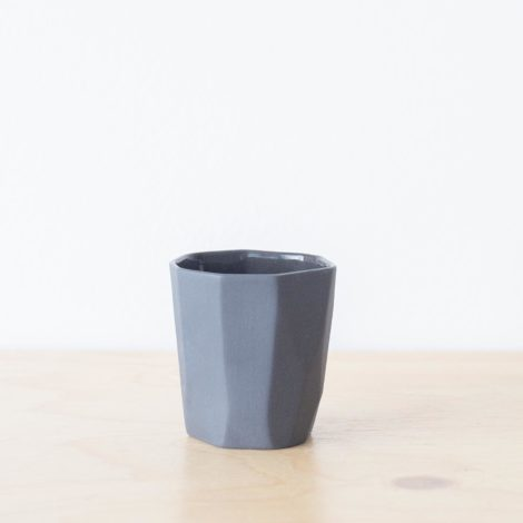 cups, porcelain_and_ceramics, interior-design, LIMBO MUG GRAPHITE GREY - QY1C8553 2 470x470