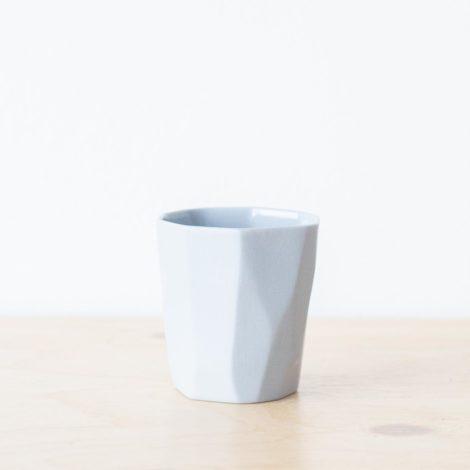 tassen, porzellan_und_keramik, wohnen, TASSE LIMBO HELLGRAU - QY1C8554 2 470x470