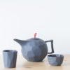 porzellan_und_keramik, wohnen, sets, TEESET LIMBO GRAPHITGRAU - QY1C8556 2 100x100