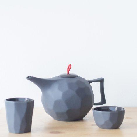 porzellan_und_keramik, wohnen, sets, TEESET LIMBO GRAPHITGRAU - QY1C8556 2 470x470