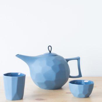 tassen, porzellan_und_keramik, wohnen, TASSE LIMBO HELLGRAU - QY1C8557 2 350x350
